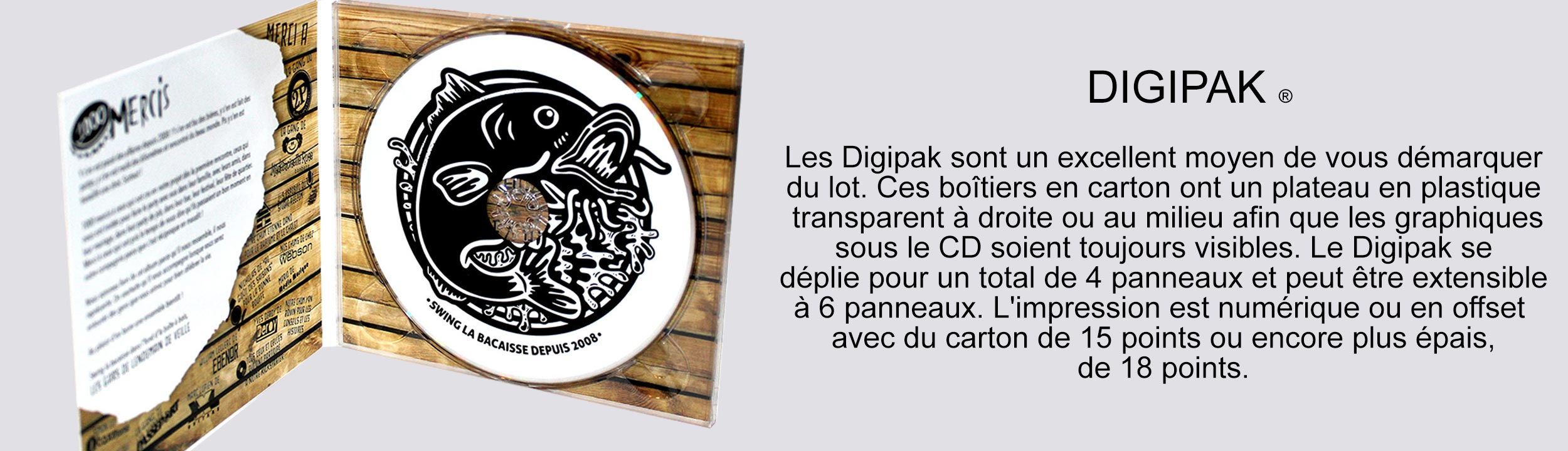 package_digipak01_french